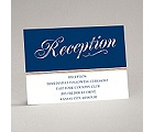 We Do - Reception Card