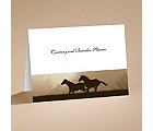Daybreak - Note Card and Envelope