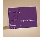 Seeing Stars - Grapevine - Note Card and Envelope