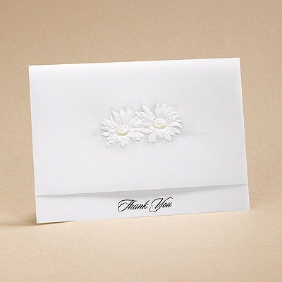 He Loves Me -Thank You Card With Verse And Envelope