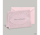 Princess Dreams Note Card and Envelope - Aurora