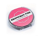 Grapefruit Pink Ink Pad