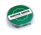 Hunter Ink Pad