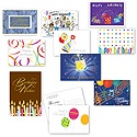 Birthday Postcard Assortment - 500 Cards