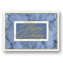 Occasion for Celebration Postcard