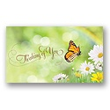 Create A Moment Thinking of You Card