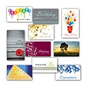 All Occasion Card Assortment - 50 Cards