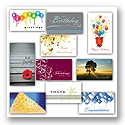 All Occasion Card Assortment - 100 Cards