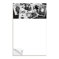 Snapshots Custom Notepads