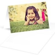 All About You Mini Note Cards