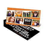 Jokes Galore -- Halloween Photo Cards