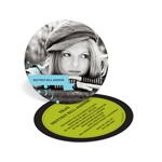 Trendy Times -- College Graduation Party Invitations