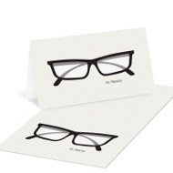 Spectacle Display Teacher Stationery