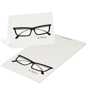 Spec-tacular For Him -- Teacher Gifts