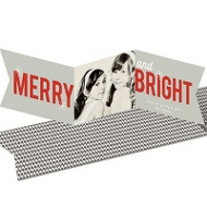 Seasonably Bright One Photo Banner