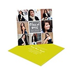 InstaInvite -- Graduation Announcements & Invitations