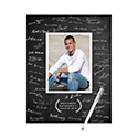 Graduation Party Guest Book Prints