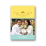 A Classic Tale -- Easter Photo Cards