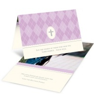 Pinpoint Diamonds Easter Photo Cards