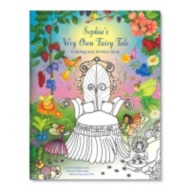 Kids' Coloring Books