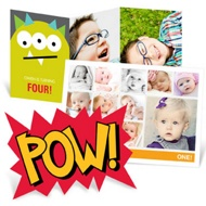 Kids Party Sample Pack