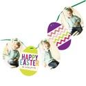 Easter Cards & Spring Cards