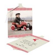 Reindeer Games Ornament Christmas Cards