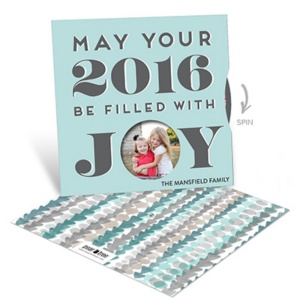 Favorite Holiday Cards