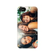 Year Outline Custom Phone Case Graduation Gifts