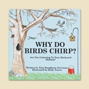 Why Do Birds Chirp? Book