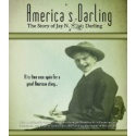 America's Darling - Ding Darling Video