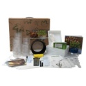Leaf Pack Deluxe Stream Ecology Kit