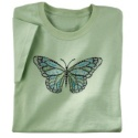 Butterfly Beauty Tee