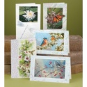 Caring by Nature Sympathy Assortment Pack