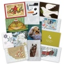 Holiday Sale Assortment Pack