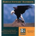 Habitat Stewards Handbook