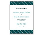 Classic Lines - Save the Date