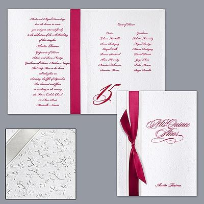 Occasions quincea rose princess quinceanera invitation guide to occasions quincea rose princess quinceanera invitation solutioingenieria Image collections