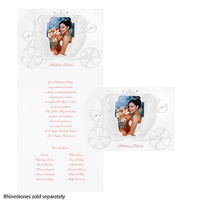 Wedding Invitation Wording Easy Wedding Invitation Wording