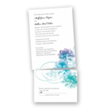 Beloved - Pool - Value Invitation Set
