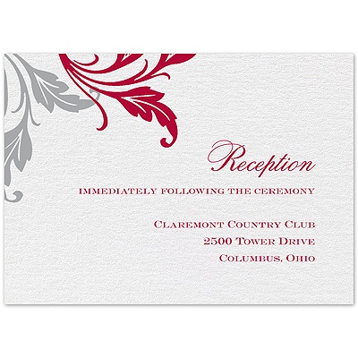 sample wedding invitations wording elegant wedding invites wedding