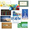 All Occasion Card Assortment (50 Cards)