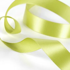 Margarita Satin Ribbon