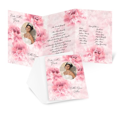 3049_MKP42T8Jmn?hei=200&wid=200 quinceanera invitations 101 tips for your quince invitations,