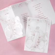Quinceanera Invitations And Sweet Sixteen Invitations At 35 Savings
