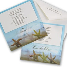 stylish invitations for weddings