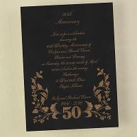 50 in Filigree
