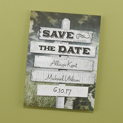 when to send out wedding invitations and save the dates as well as diy ...