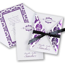 Most Unique Party Invitation Wording Samples and Ideas