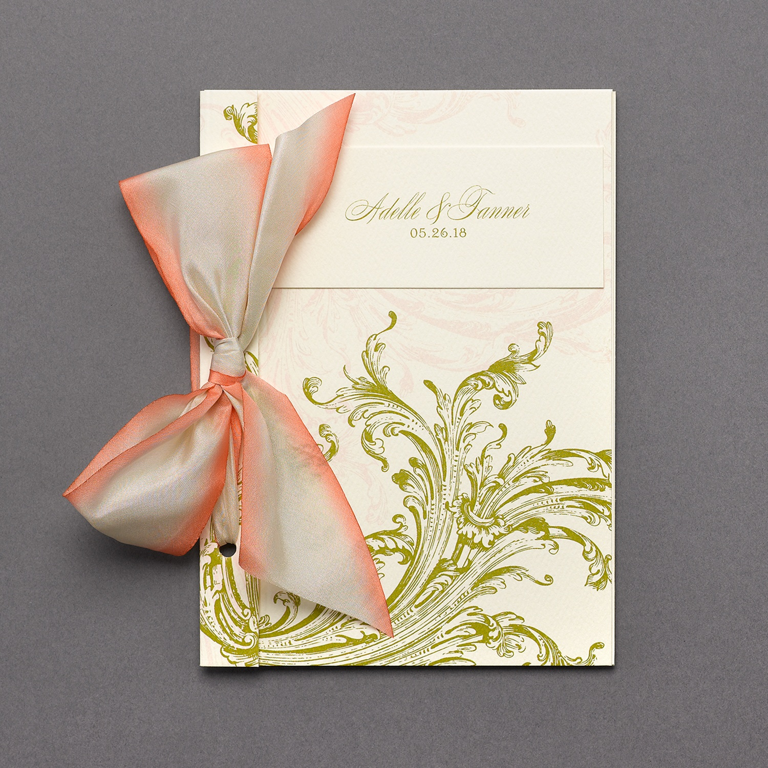 wedding invitations should go out early so your guests are informed on time and can send their rsvps early you need the rsvp count early in order to get - When Should Wedding Invites Go Out